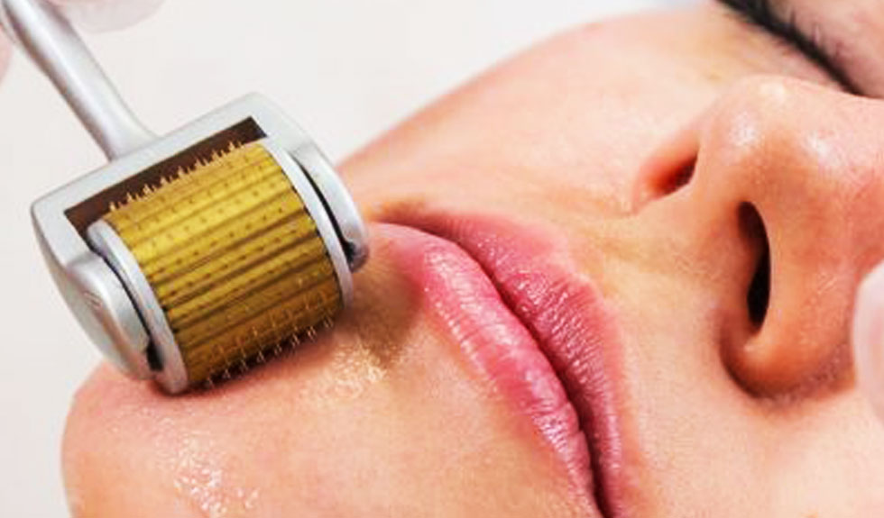 Top Reasons to Enrol in Microneedling Course