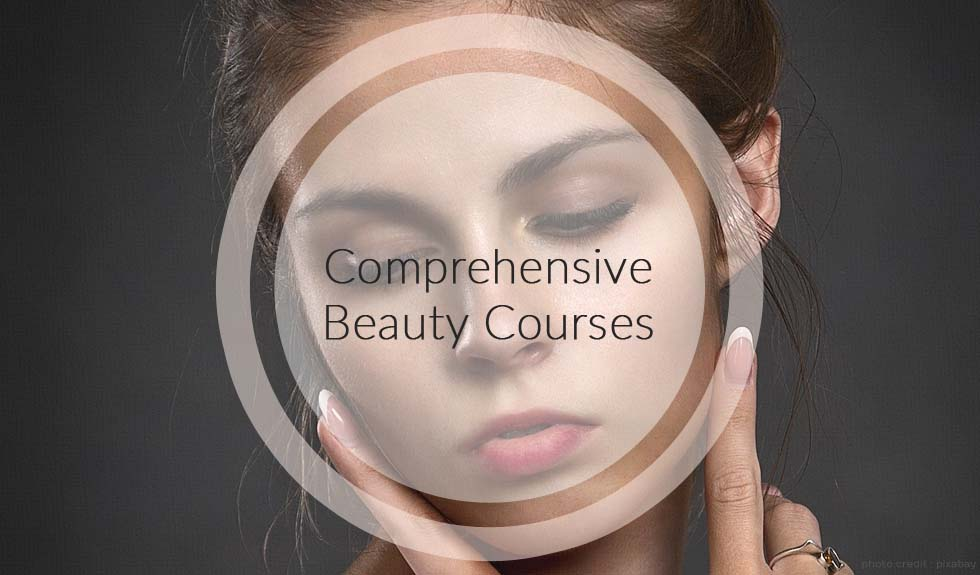 Scottish Beauty Expert Offers Comprehensive Beauty Courses, Glasgow!
