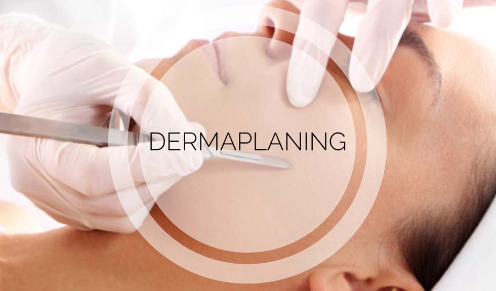 Here is Why Is the Dermaplaning Diploma Course So Popular