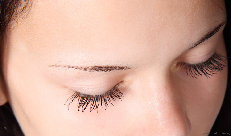 Enrol Into a Brow Lamination Course and Be an Expert