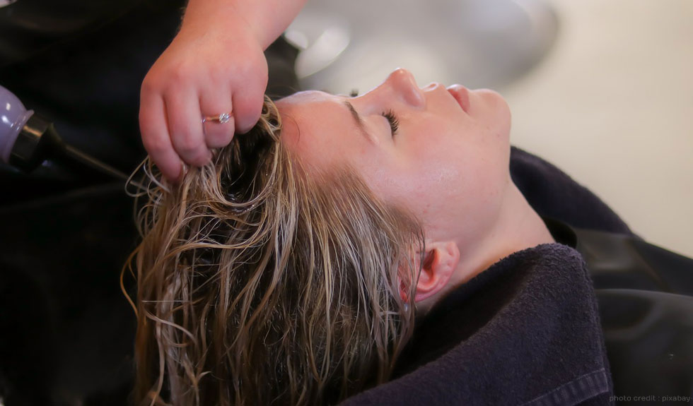 Reasons to Say Yes to Beauty Courses in Scotland