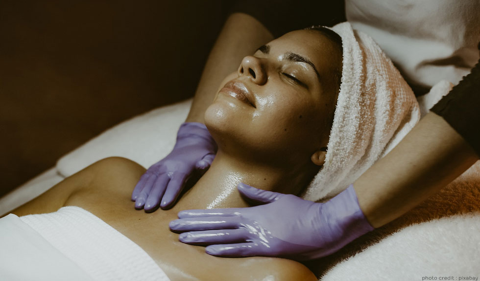 Broaden Your Career Prospects with Beauty Therapy Courses Glasgow