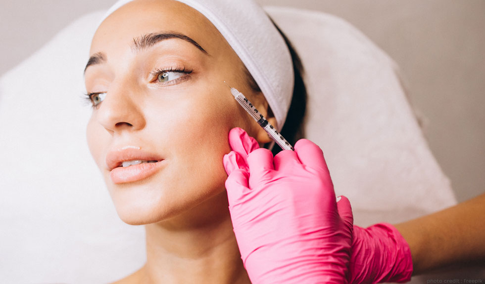Mesotherapy Course: The Benefits Associated with It