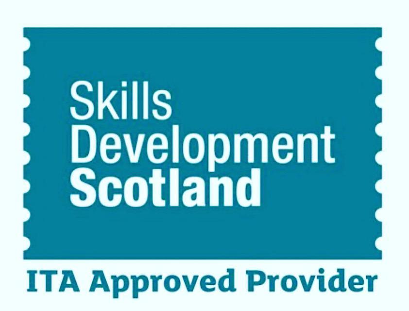Beauty Training Academy Glasgow